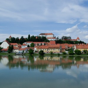 Get an Inside Look at Slovenia Real Estate
